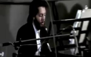 paul-at-piano